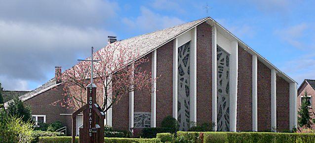 kath kirche oldenburg